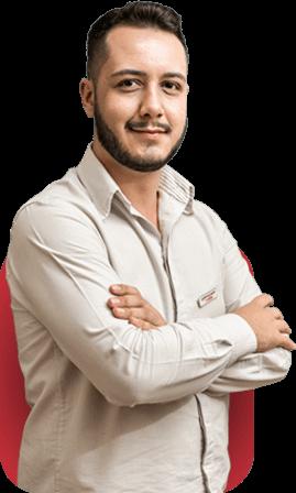 Emmanuel Diniz
