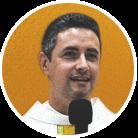 Daniel Rodrigues - Diretor Administrativo do Sicoob Credijequitinonha